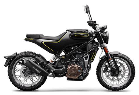 Husqvarna Vitpilen 401 2019 by New 2019 Husqvarna Svartpilen 401 Motorcycles In Cape