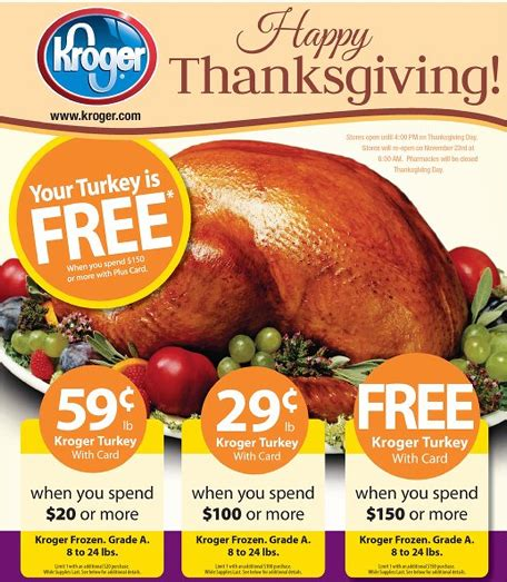 This menu is great for families looking to trying something new this holiday season, as each dish is unique, easy to make. Modern Saver: How to Save Money on Meat and Produce Without Coupons