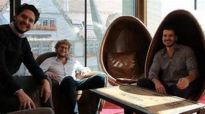 Arte Magazin Kundenservice : e bot7 mit k nstlicher intelligenz zu mehr kundenservice ~ Eleganceandgraceweddings.com Haus und Dekorationen