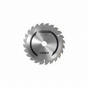 Lame Pour Scie Circulaire : lame carbure pour scie circulaire d 165 x 20 mm x z 24 ~ Edinachiropracticcenter.com Idées de Décoration