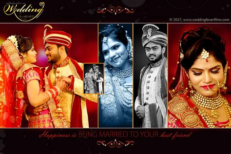 wedding album design  delhi