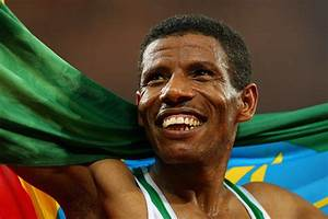 AIMS to honour Gebrselassie with lifetime achievement ...