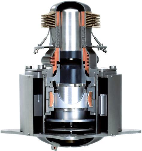 Двигатель стирлинга. устройство и принцип работы