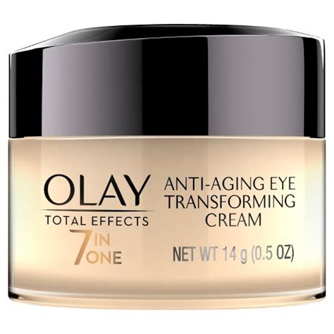 anti aging creme selber herstellen olay total effects anti aging eye treatment 0 5 oz