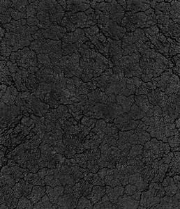 Cracked asphalt texture Photo | Free Download