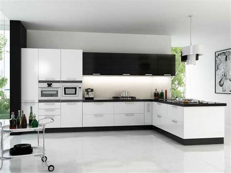 imagenes cocinas modernas de  planos muebles cocina en