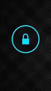 Smart Lock: Custom Lock and Home Screen Wallpaper for iOS ...