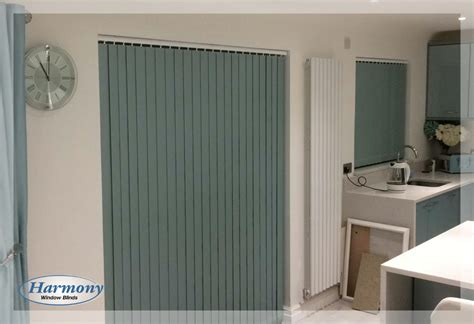 measure blinds shutters harmony blinds