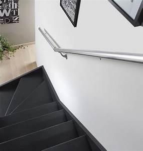 Main Courante Escalier Intérieur : main courante pour escalier ternois fermetures ~ Preciouscoupons.com Idées de Décoration
