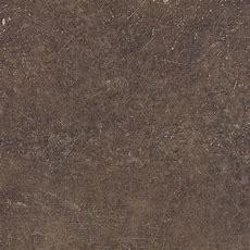 Dekor Arbeitsplatte Duropal S60003 Fg Belmont Braun
