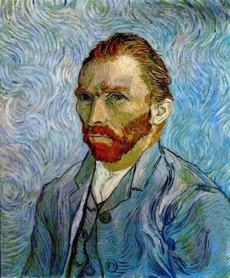 Famous Self Portrait Painting Wwwimgkidcom The Image