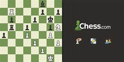Chess Player Fen