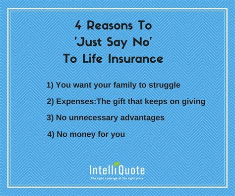 Insurance Quotes by Insurance Quotes Sayings Insurance Picture