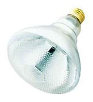 150 watt br38 incandescent flood light bulb 4 75