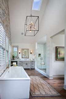 master bathroom mainhouse encinitas transitional