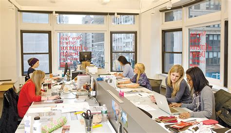 top interior design schools nysid azure magazine
