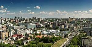 Perm - ~Cool Russian City~ - SkyscraperCity