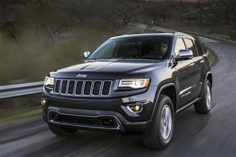 dodge jeep 2014 2014 jeep cherokee vs 2014 ford escape which is better