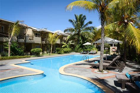 Garden Decoration Mauritius by Weddings At Coin De Mire Attitude Coin De Mire Attitude