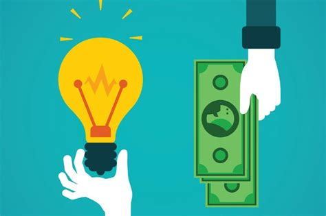 ProfitBoard Ventures To Infuse $100 Mn Into Startups ...