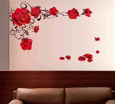 aquire extra large wall sticker price  india buy