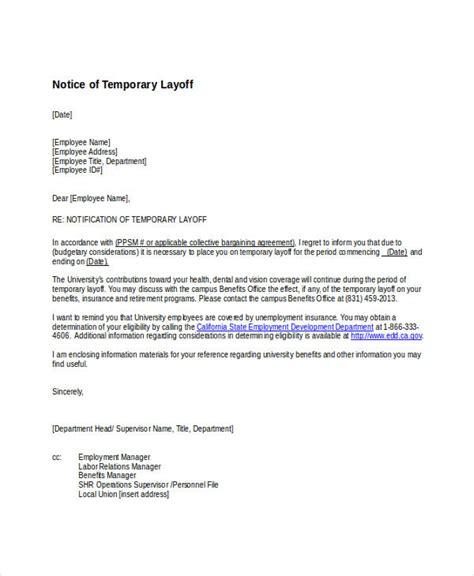 sample employment letter ontario ownerletterco