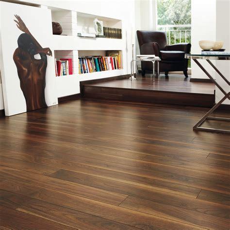 Polish For Wood Laminate Flooring