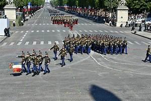 14 Juillet 2017 Reims : 14 juillet 2017 op rationnels ensemble ~ Dailycaller-alerts.com Idées de Décoration