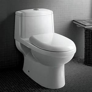 Ariel platinum contemporary european toilet tb222m for Toilets in european bathroom