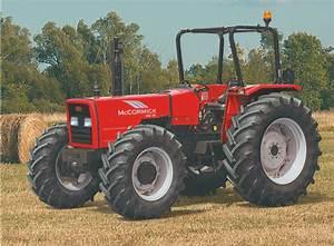 Mccormick Mb 65 75 85 Series Tractor Workshop Service Repair Training Manual