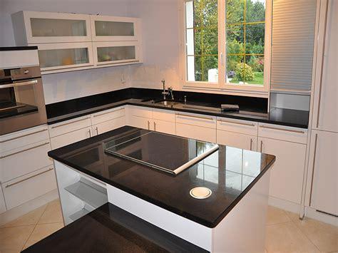 marbre cuisine plan travail cuisine plan de travail marbre evier de cuisine en