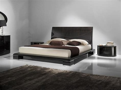 king bed wood frame diy modern king bedroom sets editeestrela design