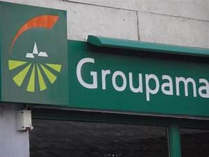 Groupama Pret Auto : www groupama fr groupama groupama twitter www groupama ~ Medecine-chirurgie-esthetiques.com Avis de Voitures