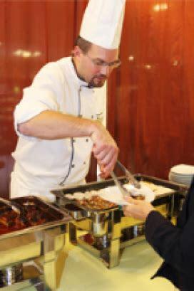 poste chef de cuisine chef de cuisine r2c h f recrutement offre d 39 emploi dans