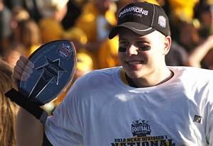 College Football America FCS Top 30 Preseason Countdown ...