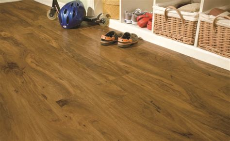 vinyl plank flooring direction vinyl plank flooring direction 28 images harbinger the eco floor store laminate