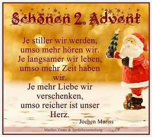 Grüße Zum 2 Advent Lustig : 2 advent adventszeit pinterest advent advent ~ Haus.voiturepedia.club Haus und Dekorationen