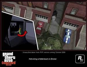 Auto Spiele Ps3 : grand theft auto chinatown wars review just push start ~ Jslefanu.com Haus und Dekorationen