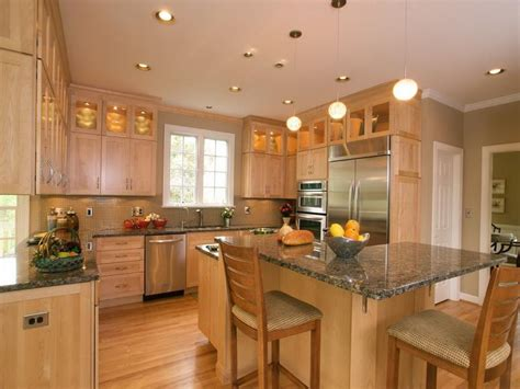 great kitchen designs kitchen how to find best pictures of great kitchens 1338