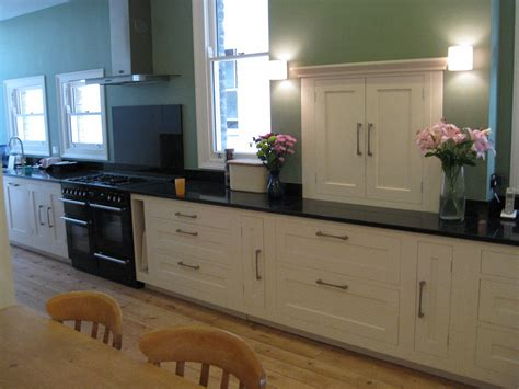 kitchen design and fitting how to choose a kitchen island openplanned 4388
