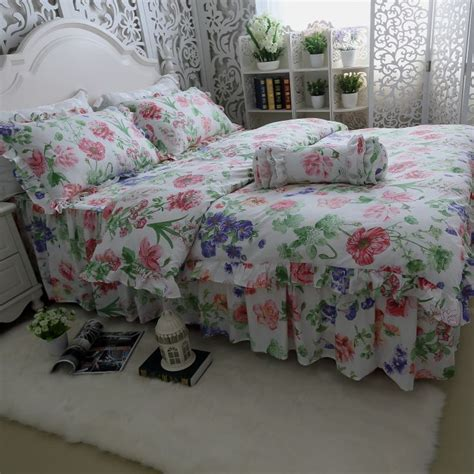 25 king bedding sets ideas on king bed