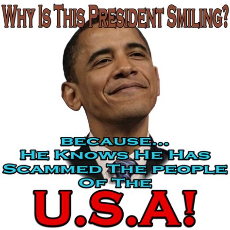 Anti Obama Meme - anti obama balance1950 twitter
