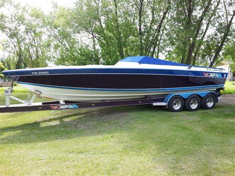 Craigslist Grand Forks Boats by Raft New And Used Boats For Sale In Dakota