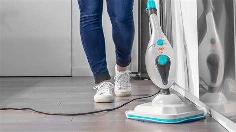best steam cleaners for laminate floors uk how to use a steam mop to clean different floors