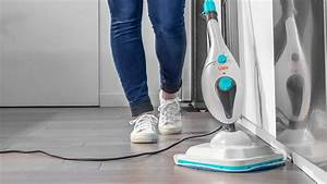 Can you use a steam cleaner on laminate flooring 28 for Can you steam clean laminate floors