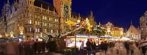 Markt De München Kontakte : m nchner christkindlmarkt am marienplatz das offizielle stadtportal ~ Yasmunasinghe.com Haus und Dekorationen