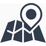 Icon Tracking Track Icons Delivery Service Logistic