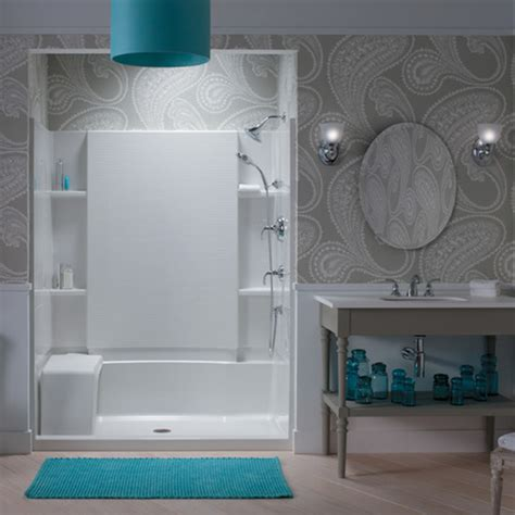 Sterling Bathroom Fixtures by Sleek Lines Versus Curvy Details Picking The Right