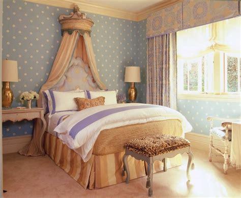 chambre style bord de mer déco chambre bord de mer pour une ambiance méditerranéenne