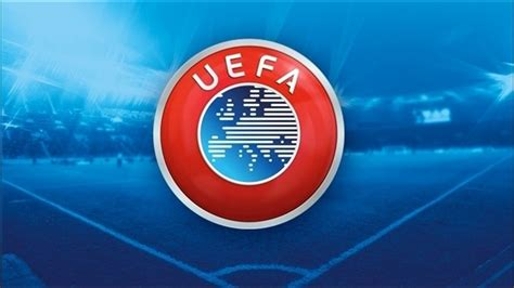 Not the union of european football association. The Repercussions of the Coronavirus on UEFA